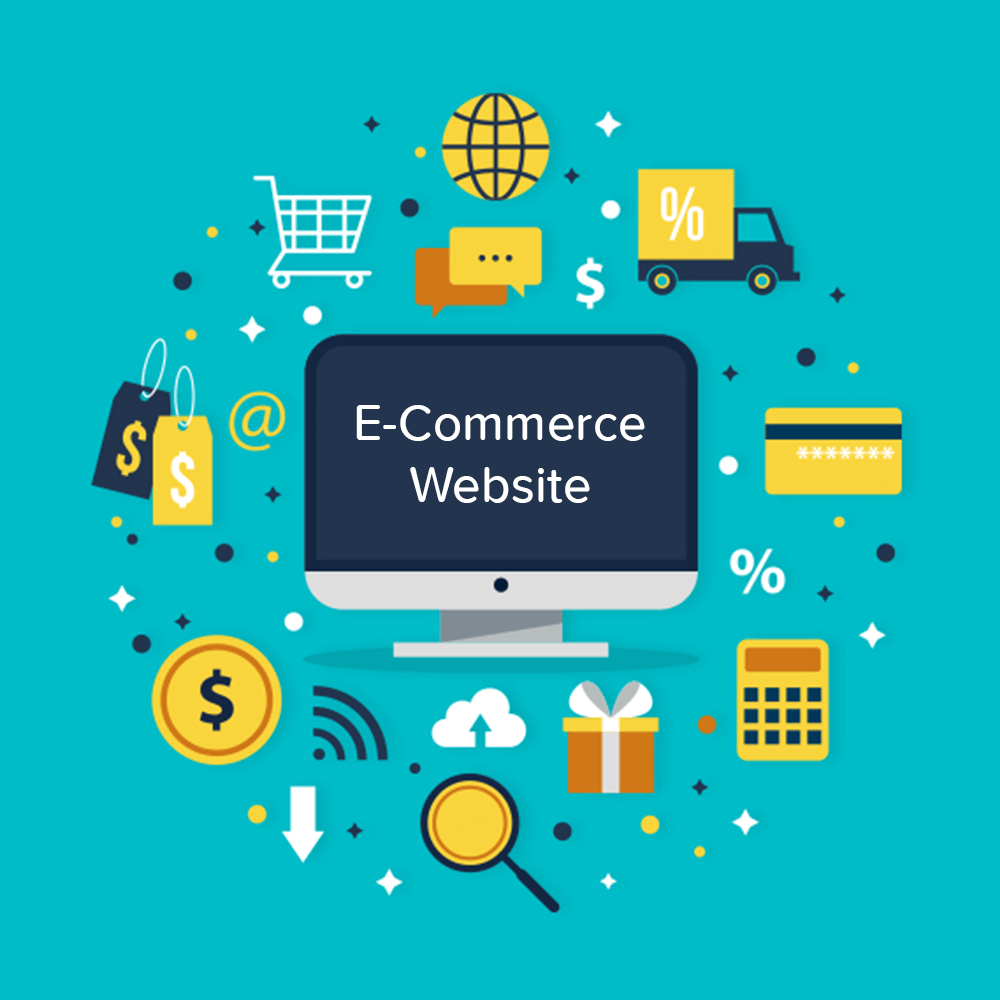 Benefits of Creating an E-Commerce Website with Magento 2